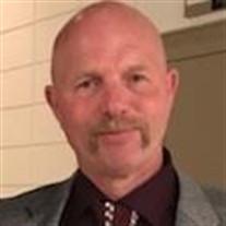 Donald L. Kerstiens