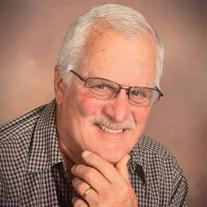 Wendell Robbins