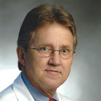 Timothy  L. Alford