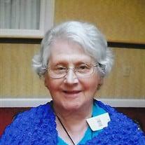 Marie DeAngelis