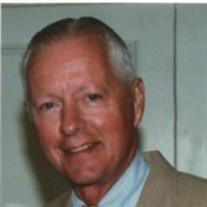 Robert E. Carroll Jr.
