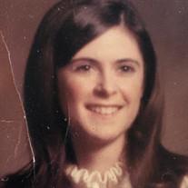 Wanda Faye Ramsey