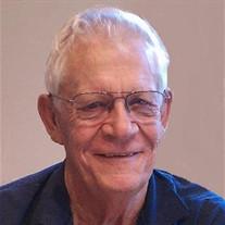 James  L. Fritch