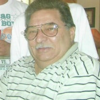 Robert H.  Vassallo