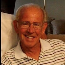 Howard C.  Lenhart