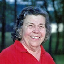Theresa Eve Guidry Hotard