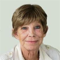 Sara G. Kempf