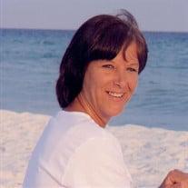 Tessie Lynn Dooley