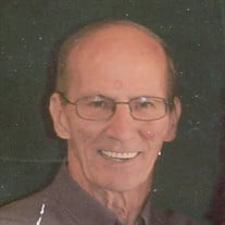 Jerry W. Manion