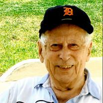 Robert E. McGuffin