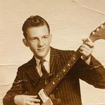 Walter J. Rauck Jr.