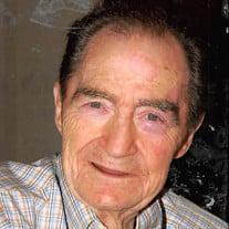Malcolm J. Moore