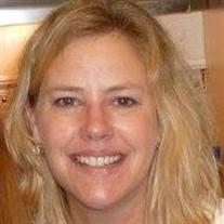 Tracy J. Janeczko