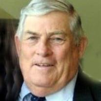 Craig Richardson Maurer