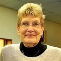 Carol J. Lumbirt