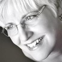 Lori Lynne Gutzeit