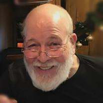 David O. Starner