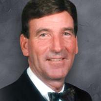 Mr. Norman L. Jackson