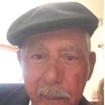 Alvarez Emmanuel Peters Sr.