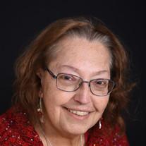 Cindy A. Cramer
