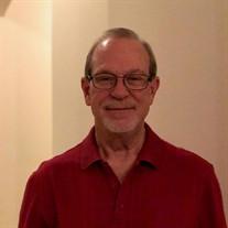 Michael  Edward Watley