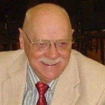 Raymond C. Fuller