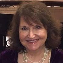 Colleen E.  Habing