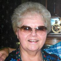 Donna D. Bradley