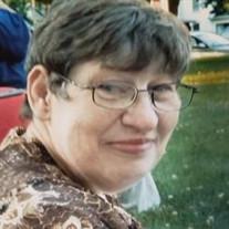 Sylvia J. Shoufler