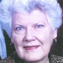 Barbara Witter
