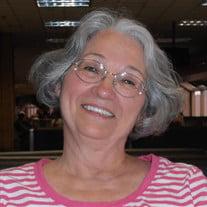Karla Biko Click