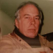 Kenneth M. Carmean