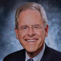James  P O'Neil MD