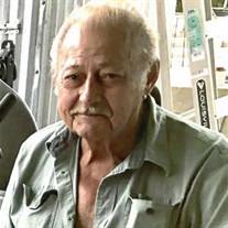 Gilbert  Lee Suire Sr.