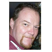 Brian Scott Forwerck