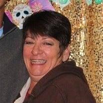 Cheryl Simpson Smith