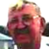 Dorman Lee Stein