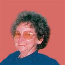 Cecile  L.  Shelton