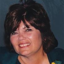 Darlene J. Huebener