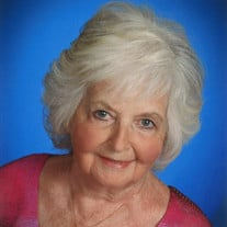 Carol L. Wilson