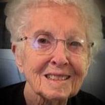 Elizabeth S. Keenan
