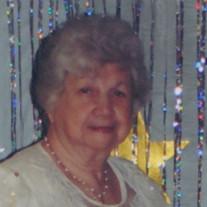 Marilyn R. Bain
