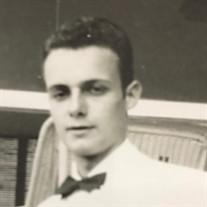 Robert  M.  Biggs