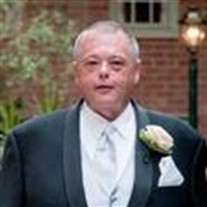 William N. Maselli Sr.