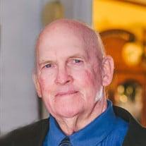Jerry Robin Plocher