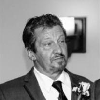 Dennis J. Muckel