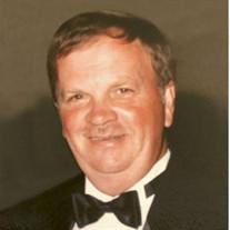 Darryl A.  Barron