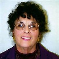 Marjorie S. Moul Myers