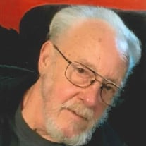 Bobby G. Rhodes