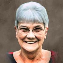 Mrs.  Judy R.  Fisher